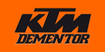 Dementor KTM Shop